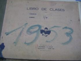 DSC02502-b3438da2a2