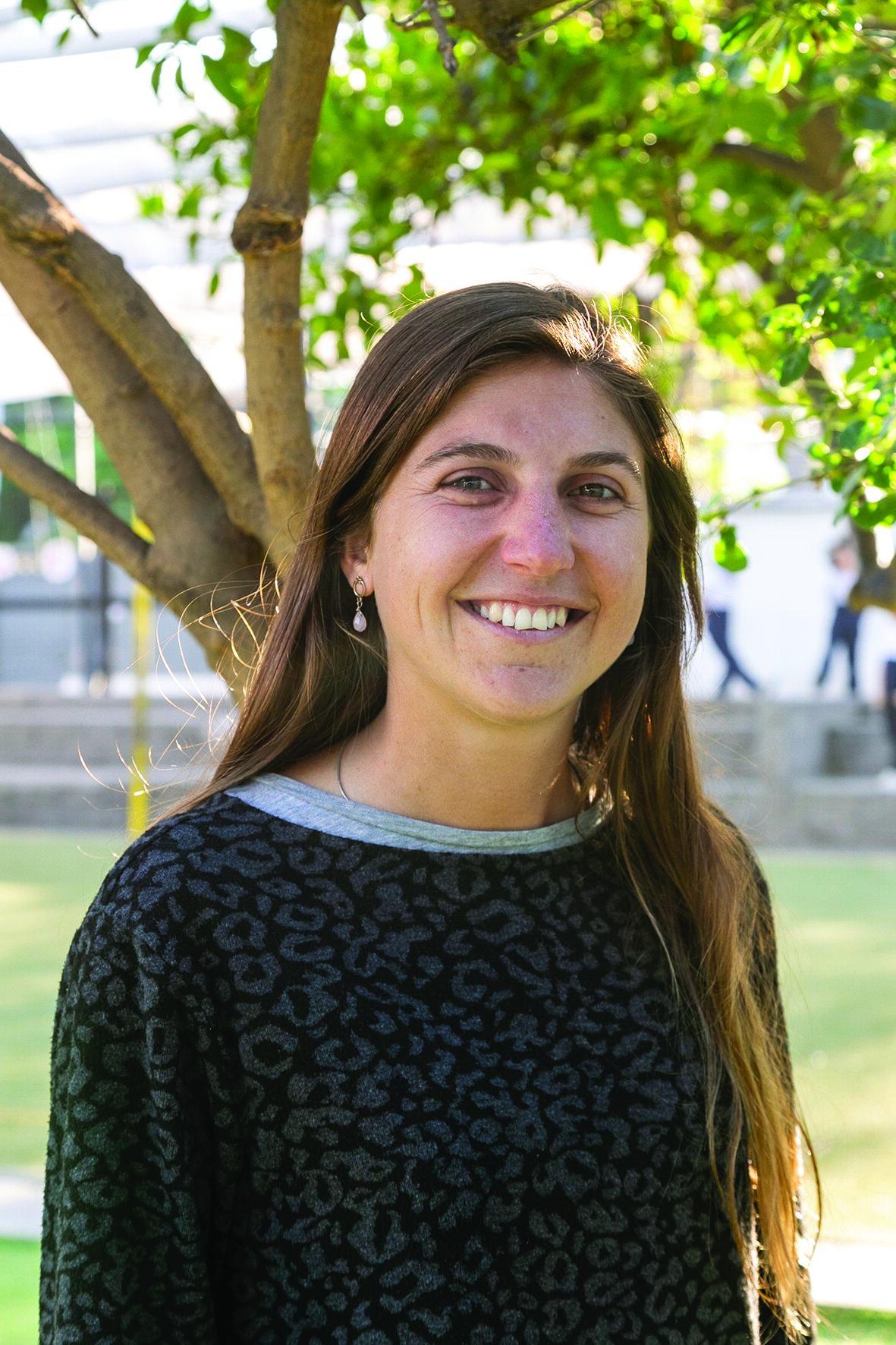Antonia Diez