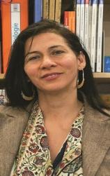 Gabriela Corvalán