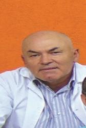 Javier Sanhueza