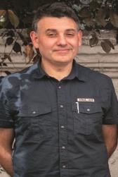 Marco Pardo