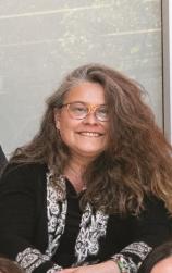 Marianne Shaale