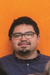 Matias Rivera