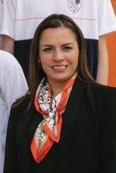 Mariela Loyola