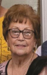 María Teresa Garcés