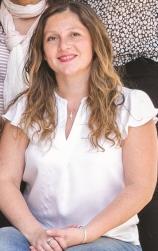 Natalia Donoso