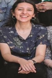 Carola Soto
