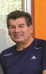 Héctor Villalobos