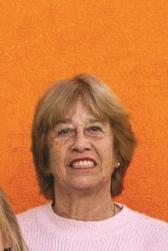 Juanita Böehmer