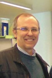 Konrad Adrian