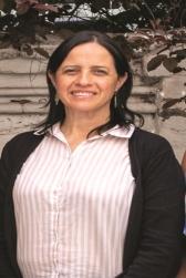 Patricia Cañas