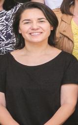 Valeria Cabezas