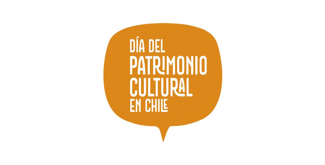 Día del Patrimonio Cultural de Chile