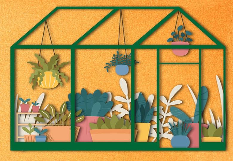 5to Taller de Educación Ambiental en Casa